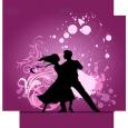 Le 1er thé dansant va être organisé par le centre social à l'Espace polyvalent.
