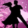 Le 14 novembre 2013 de 14h00 à 17h00 aura lieu le premier thé dansant de la saison.