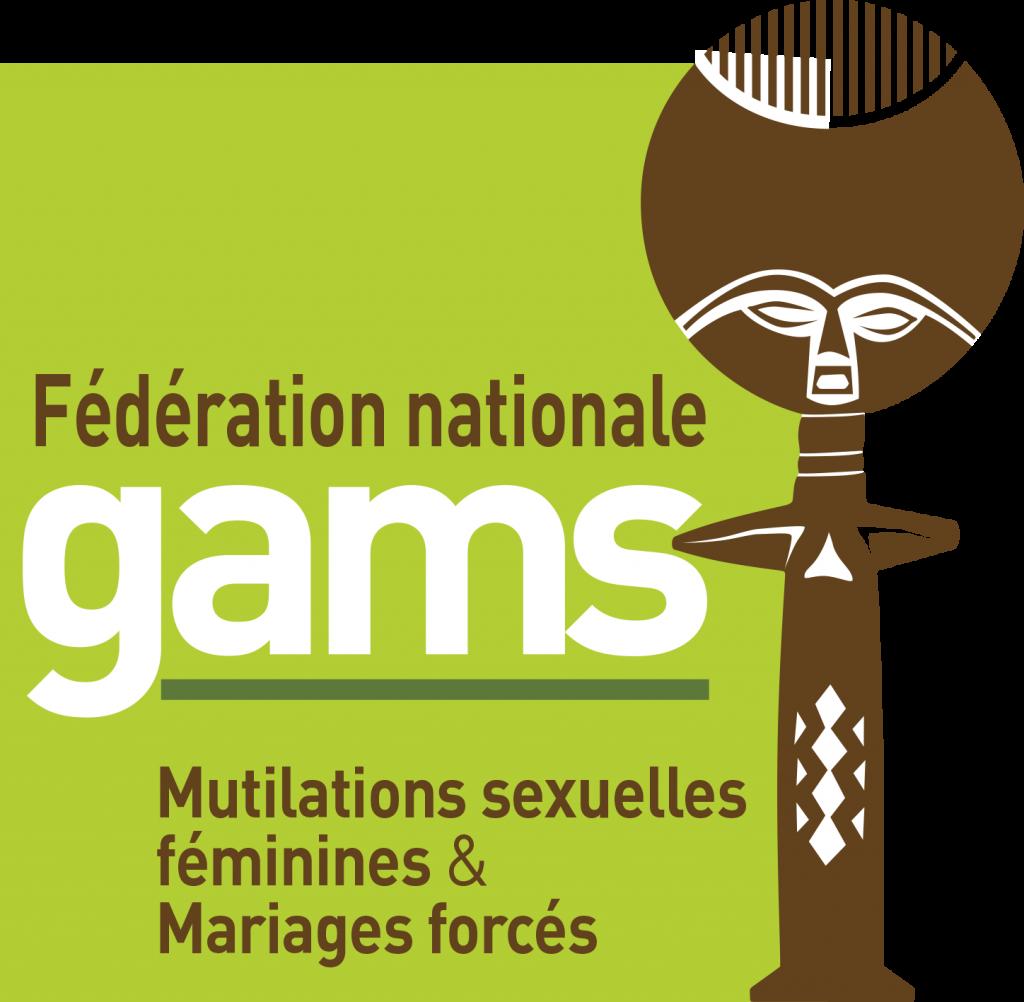 Logo-GAMS