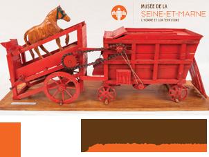 exposition-souvenirs-mecaniques-au-musee-de-la-seine-et-marne_image_article