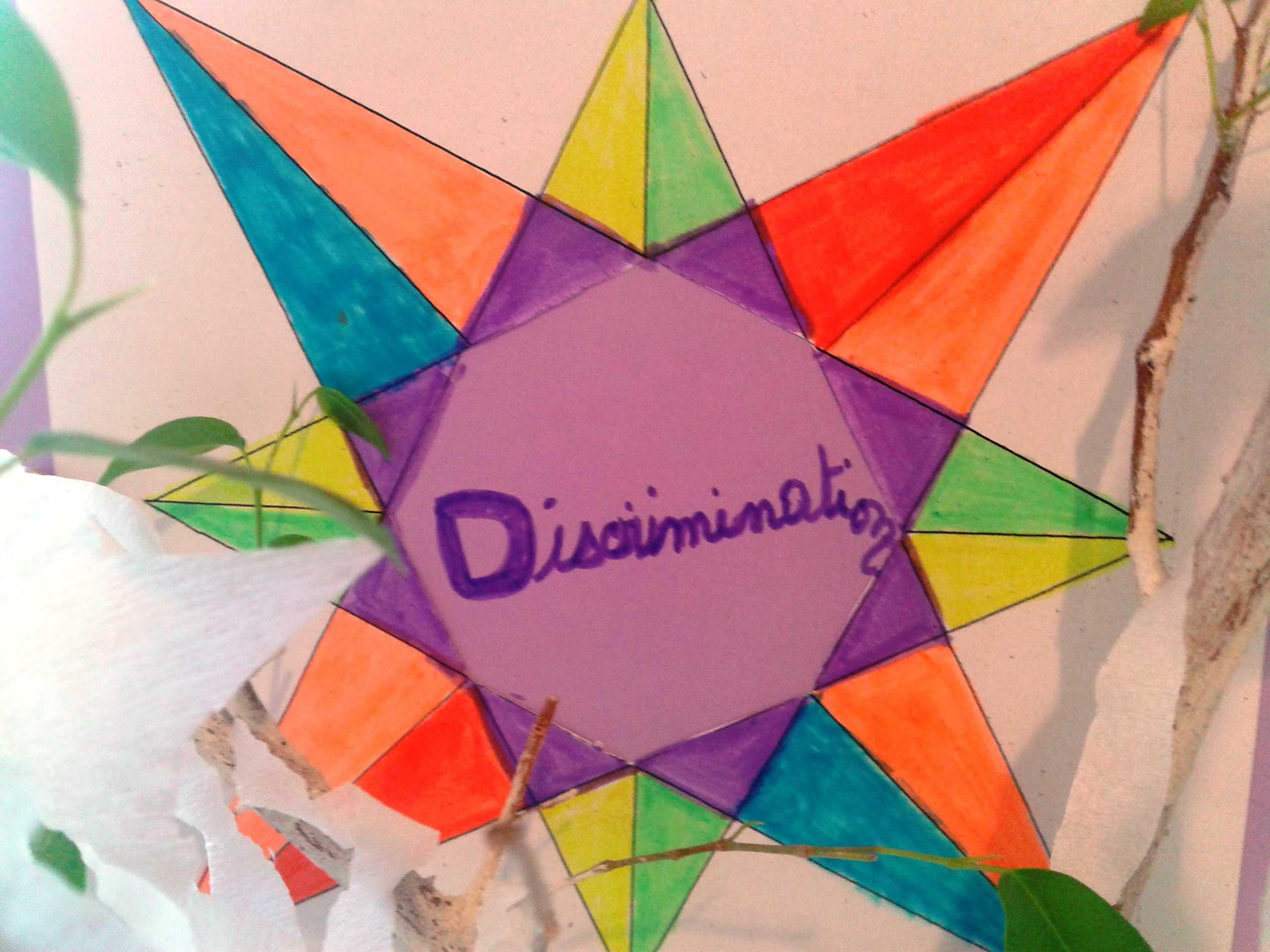 discri-5